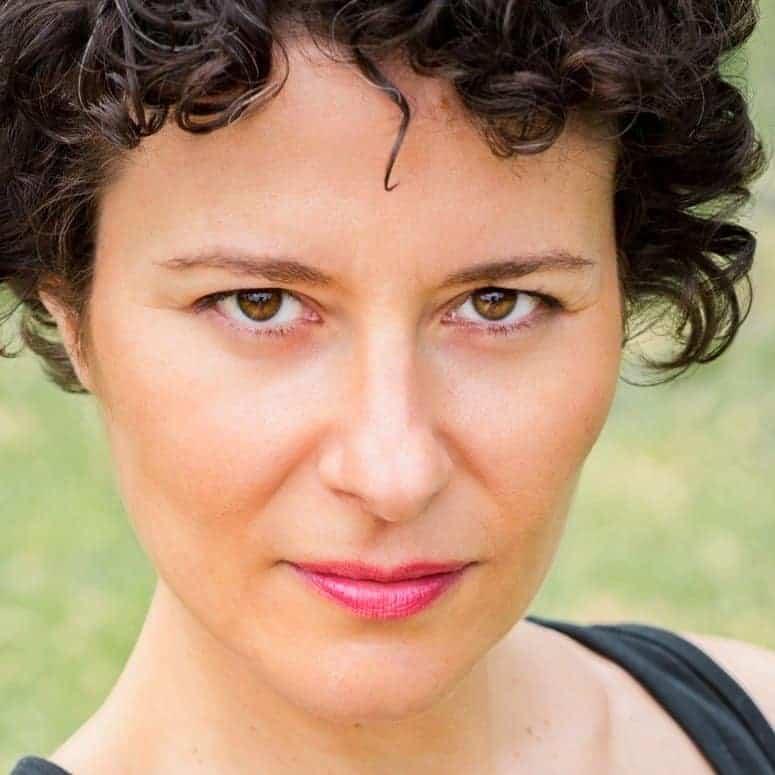 Elisa P.